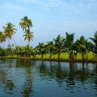 Beautiul Kerala Package