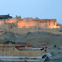 SPECIAL INTEREST OF RAJASTHAN