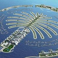 MALAYSIA SINGAPORE DUBAI