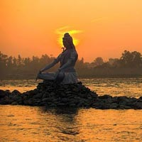 Beautiful Uttarakhand Tour (Summer Special)