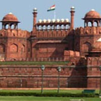 Delhi-Jaipur-Delhi Tour