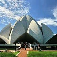 Agra With Rajisthan Tour