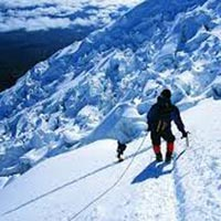 Shimla Manali Tour Packages By Car 6 Seater Innova 5 Night 6 Days