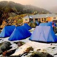 The Himachal Delight Tour