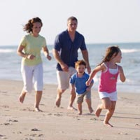 Andaman Family Tour Package