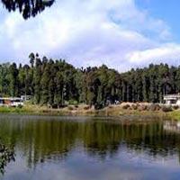 Exotic Sikkim And Darjeeling Tour