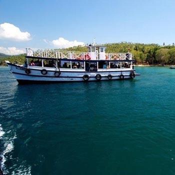 Best Of Andaman Tour