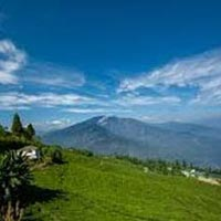 Gangtok, Pelling & Darjeeling – 8 days Tour