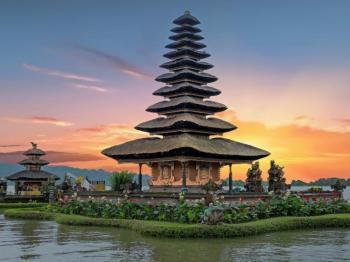 Bali Pocket Friendly Package