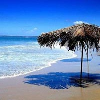 Goa Tour Package Short Trip