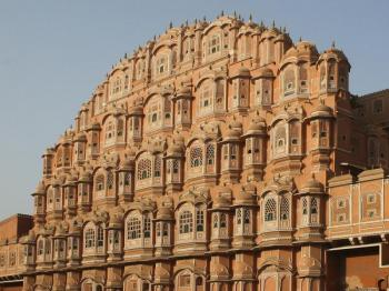 Rajasthan Complete Special Package