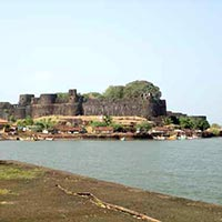 Kokan Sindhudurga & Tarkarli Tour Package