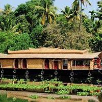 Best Kerala Package Tour