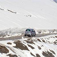 Natural Beauty of Himachal Pradesh Best Tour