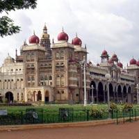 Wayanad & Kabini from Bangalore Tour