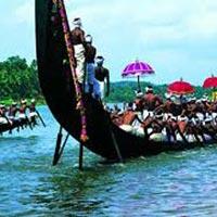 Kerala Magic Tour