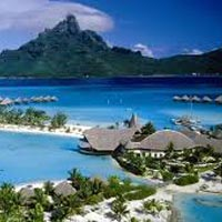 Andaman Exotica Honeymoon Tour