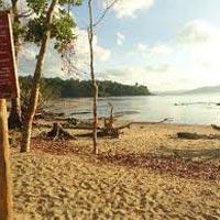 Magic  Andaman Tour