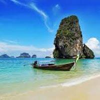 Heaven  Andaman Tour