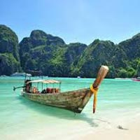 Andaman Exotica Tour Package