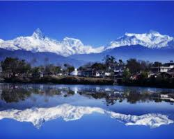 5 Nights 6 Days Nepal Tour Package