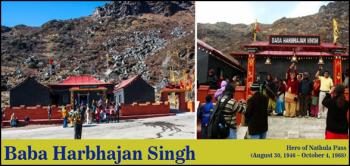 Kalimpong, Gangtok & Darjeeling Tour
