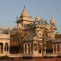 Jodhpur Jaisalmer Bikaner