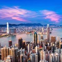 The Best of Hong Kong & Macau Tour