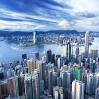 Hong Kong & Thailand Cracker Deal Tour