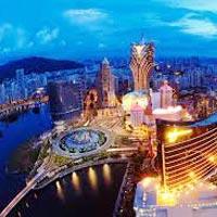 The Best of Hong Kong Macau & Shenzhen Tour