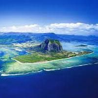 Mauritius Getaway Tour