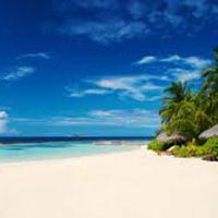 Kurumba Maldives Special Offer Package