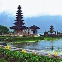 Bali 3N / 4D Tour