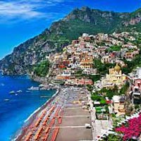Europe with cruise 18N / 19D Tour