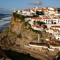 Portugal 5 nights / 6 days Tour