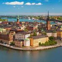 The Classic Scandinavian Round trip Tour