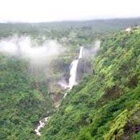 Mahabaleshwar - Alibag 2n 3d Tour
