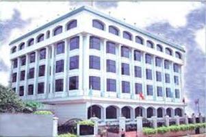 Good Economic Hotel
