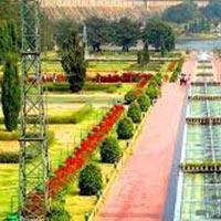 Deccan Nostalgia Tour