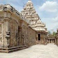 Educational Tour to India