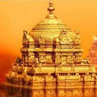 Regal Delight Andhra Pradesh Tour