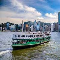 Fun Filled Hong Kong Tour