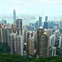 Hong Kong with Super Star Virgo Cruise, 4 Star