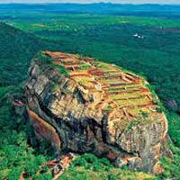 Best of Sri Lanka with Ramayana Trail Tour