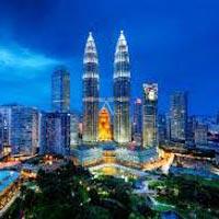 Malaysia with Langkawi Tour