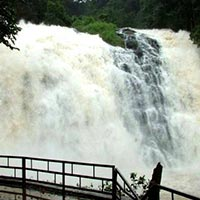 Coorg Package - Plan - I