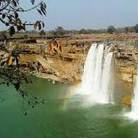 Best of Chhattisgarh Tour