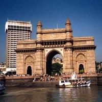 Tour to Dream City Mumbai (Mumbai Special)