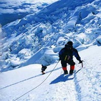 Delightful Himachal (6 Nights /7 Days) Tour