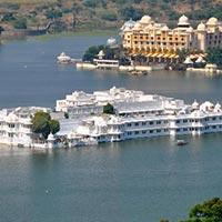 Heritage Tour In Rajasthan